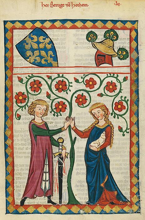codex_manesse_bernger_von_horheim1_courtly_love.jpg