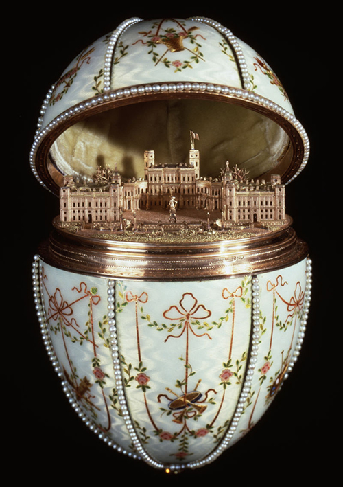 faberge_gatchina_palace_egg_1901.jpg