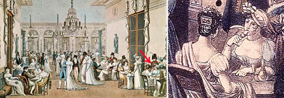 fagyi_cafe-frascati-in-1807.jpg