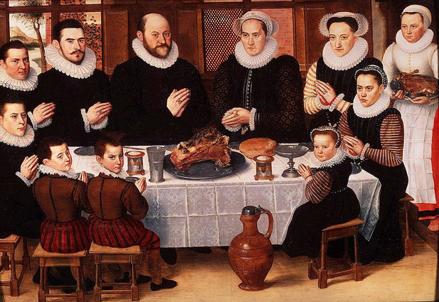 family_saying_grace_anthonius_claeissins_c1585_pd.jpg