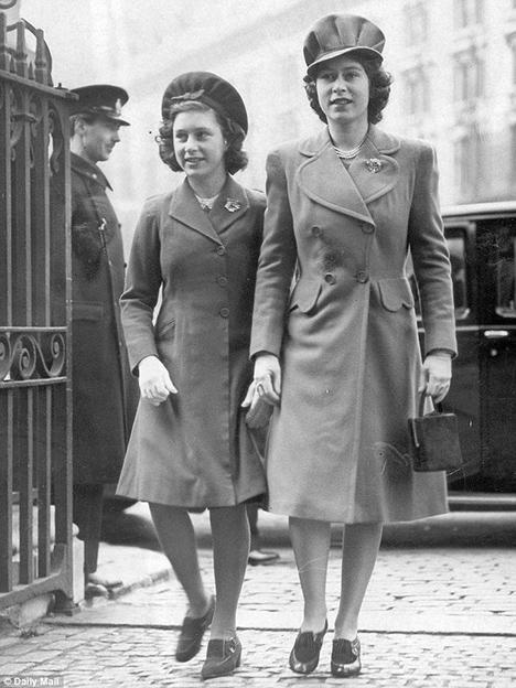 future_queen_1944.jpg