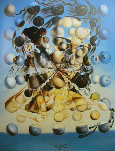 gala_of_spheres_dali.JPG