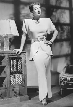 joan_crawford_shoulder_pads.jpg