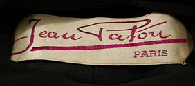 label-jeanpatou.jpg