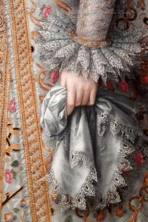lace_16thc.jpg