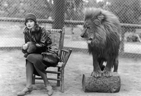 lion-garbo_fotodongillum_1926.jpg