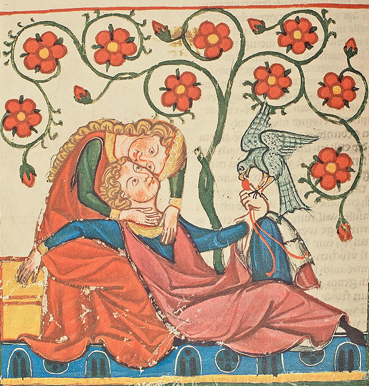 manesse_codex_courtly_love.jpg