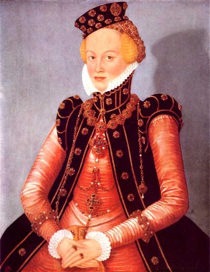 margarethe-elisabeth-von-ansbach_1579_pd.jpg