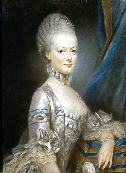 marie_antoinette_by_joseph_ducreux_1769.jpg