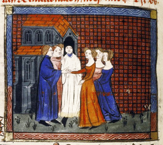 medieval-marriage.jpg