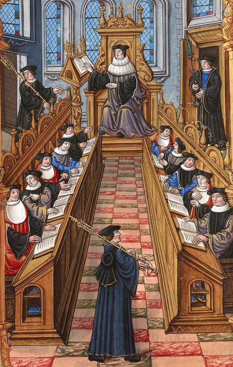 meeting_of_doctors_at_the_university_of_paris_14thc_pd.jpg