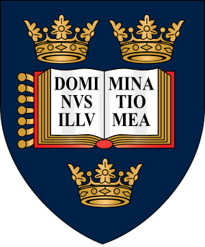 oxford_university_coat_of_arms_svg.png