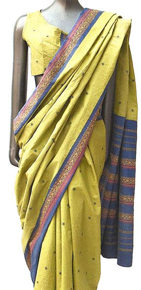 paper-dress_air-india_1967_fashionhistorymuseum.jpg