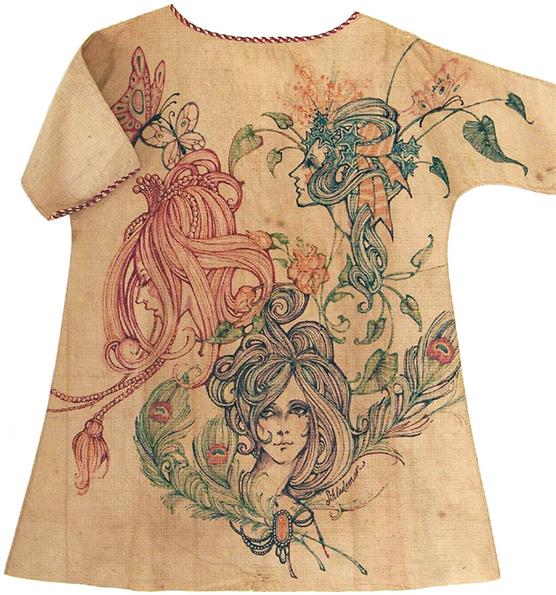 paper-dress_custom_fashionhistorymuseum.jpg