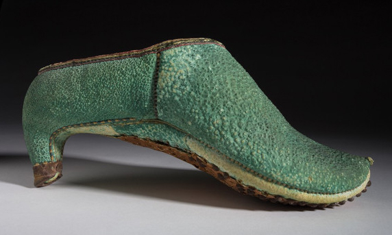 persian-riding-boot_17thc.jpg