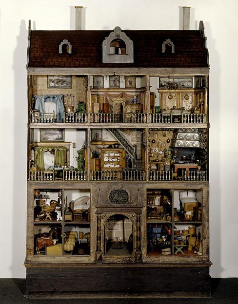 puppenhaus_nurnberg_1639_germanischesnationalmuseum.jpg