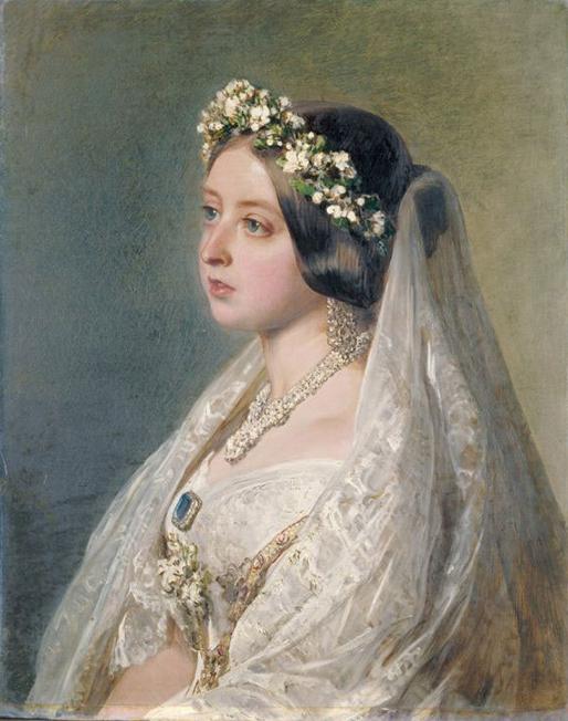 queen-victoria_marriage_2.jpg