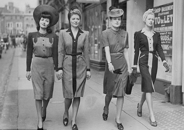 ration_war_clothing_uk_1942.jpg
