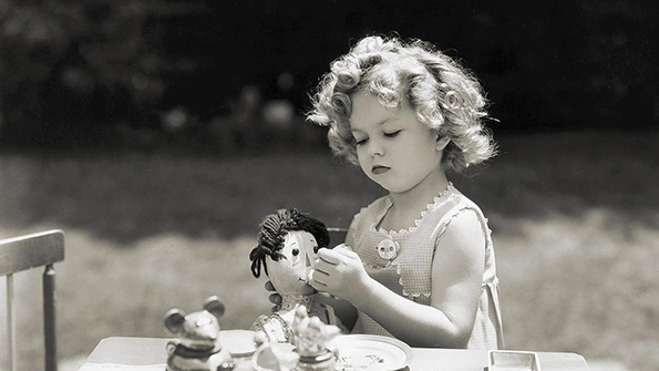 shirley-temple_volland_raggedy_ann_doll.jpg