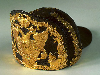 snuffbox_grenadier-cap_1741.jpg