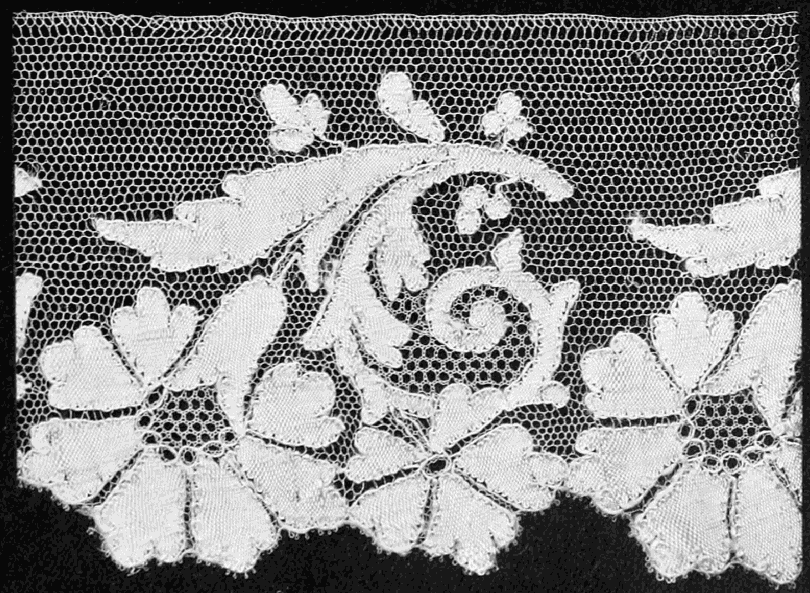 spanish_lace.png