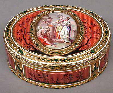 swiss_snuff_box_cca1780-90.jpg