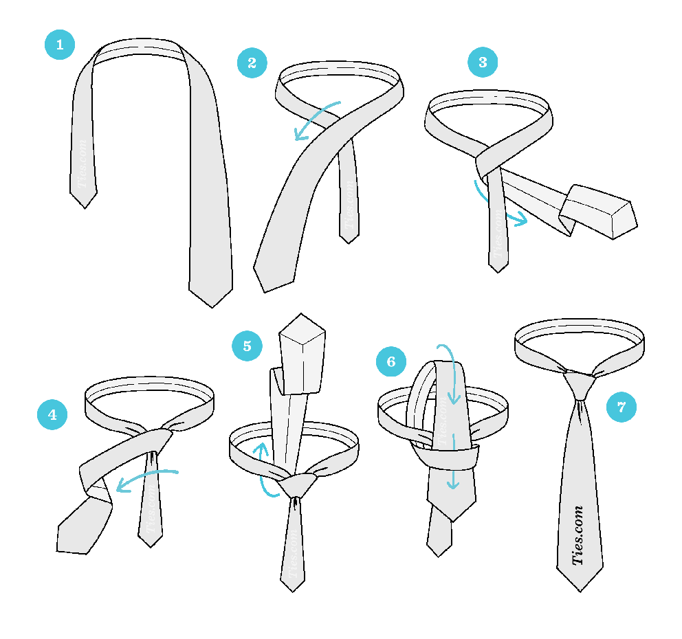 tie_four-in-hand-knot-tying-instructions-02.png