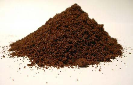 tobacco-powder.jpg