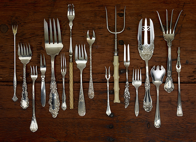 utensils_nationalgeographicmagazine.jpg