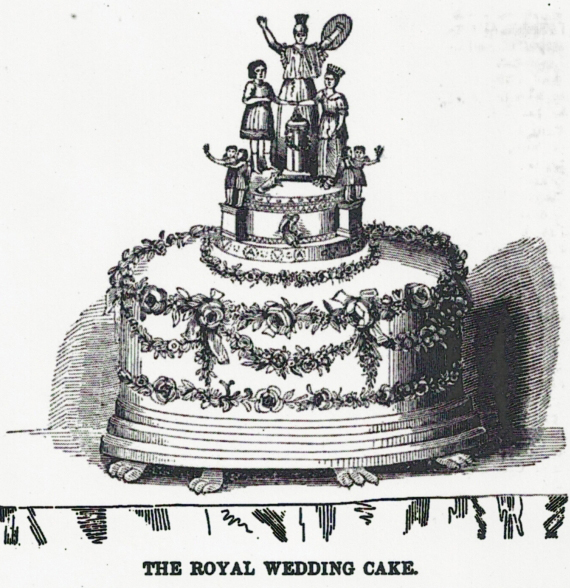 victoria_s_wedding_cake_1840.jpg