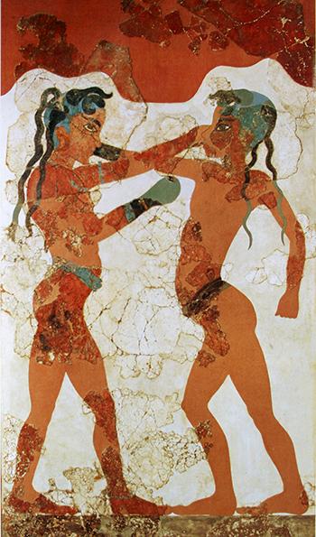 young_boxers_fresco_akrotiri_greece_knosszosz_fresko.jpg