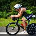Triatlon szezon előtti célok