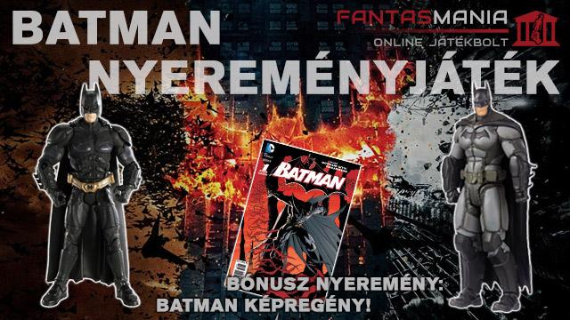batman-nyeremeny-jatek.jpg