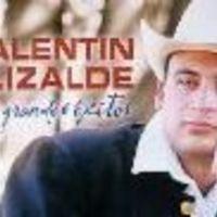Meghalt Valentin Elizalde