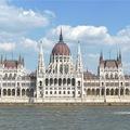 Lerántjuk a leplet az Országház titkos világáról