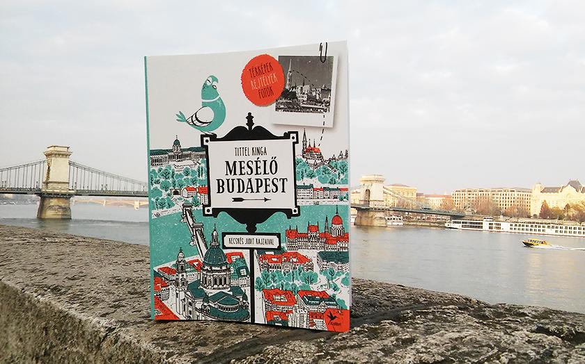 meselo_budapest-2.jpg