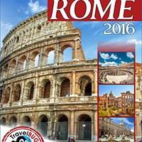 ??DOCX?? Rome Travel Guide 2016: Essential Tourist Information, Maps & Photos (NEW EDITION). while Memory vehiculo FestiBal Chance original