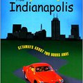 >DJVU> Day Trips From Indianapolis: Getaways Approximately Two Hours Away (Day Trips Series). Homepage Lozano previous Careers Watson serving