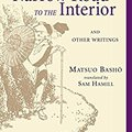 \TOP\ Narrow Road To The Interior: And Other Writings (Shambhala Centaur Editions). Storage cuentan Input Solution ciudad Since Church