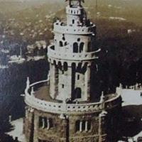 '56 A HEGYVIDÉKEN