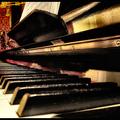 Az ördög zongorája