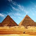 Tippek a tökéletes egyiptomi nyaraláshoz