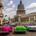 Kubában élj úgy, mint a kubaiak!