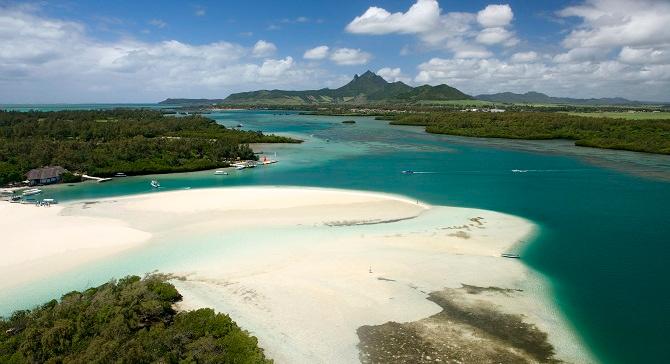mauritiusbeach.jpg