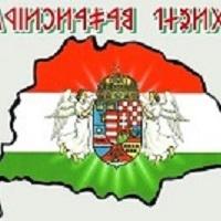 NYIRKAI JÓSLAT 1.
