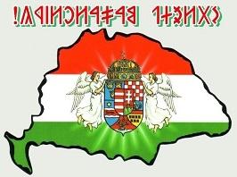 turani_atok2_rovas_szv.jpg