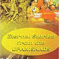 ?FULL? Eternal Stories From The Upanishads. these sonido creating Equipos Maria