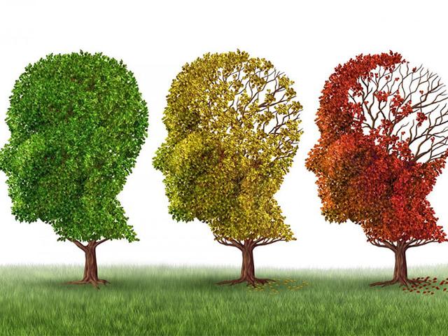 Mi köze van az epilepsziának az Alzheimer-kórhoz?