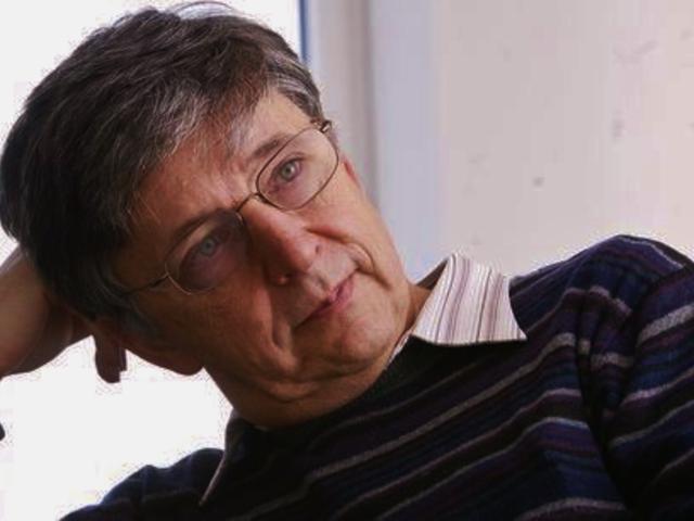 Lovász  László: Egységes tudomány-e a matematika? 1. A matematika világát átalakító három új trend.