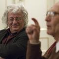 Esterházy és Obádovics a matematika és az irodalom határvidékeiről